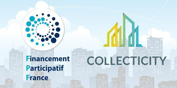 Collecticity