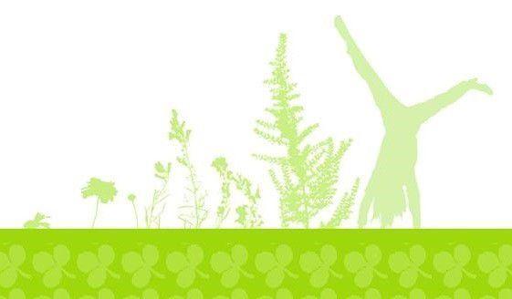 Défi écologique : une approche insolite