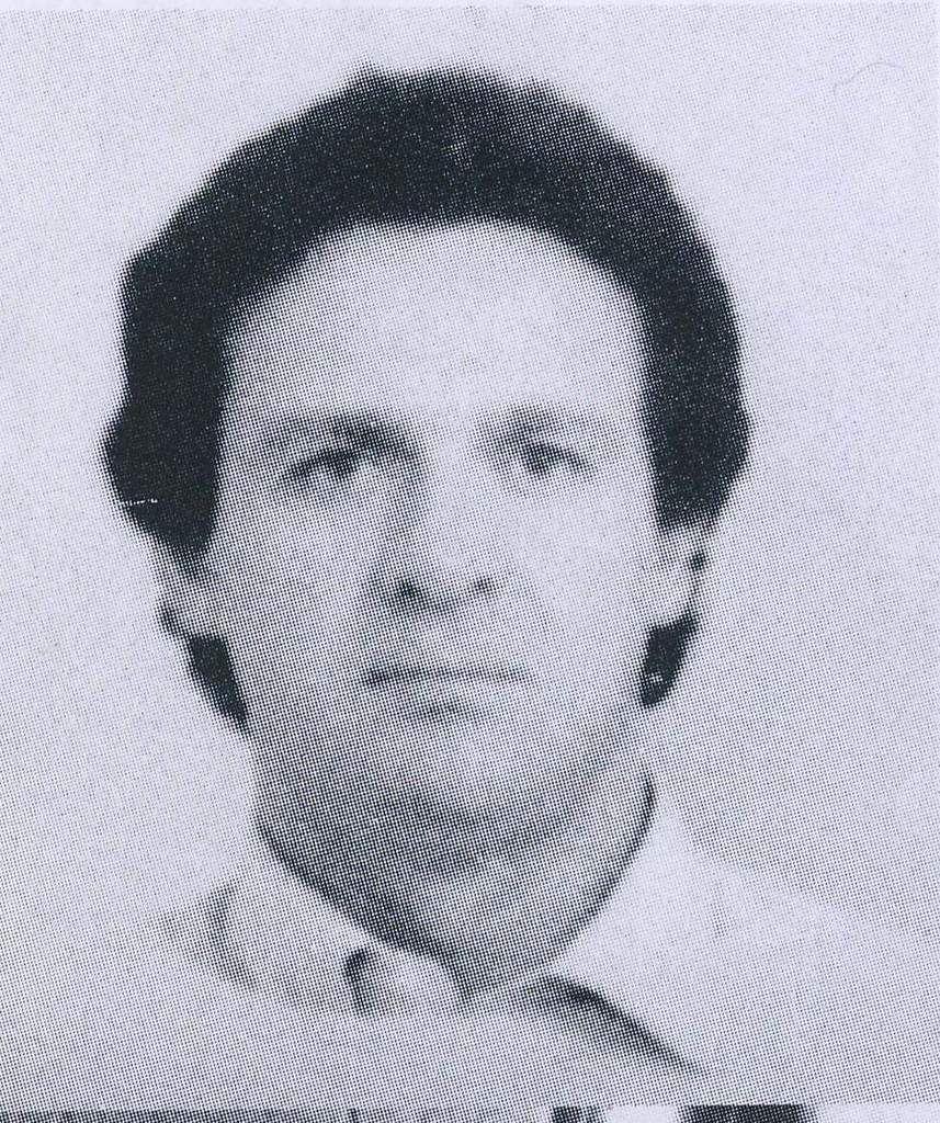 Giuseppe Lo Presti (coolopolis)