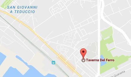 Naples : la camorra dézingue aussi 36