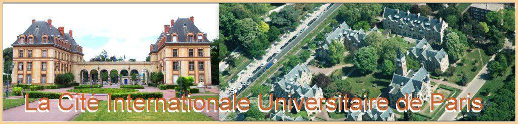 La Cité Internationale Universitaire de Paris CiuP