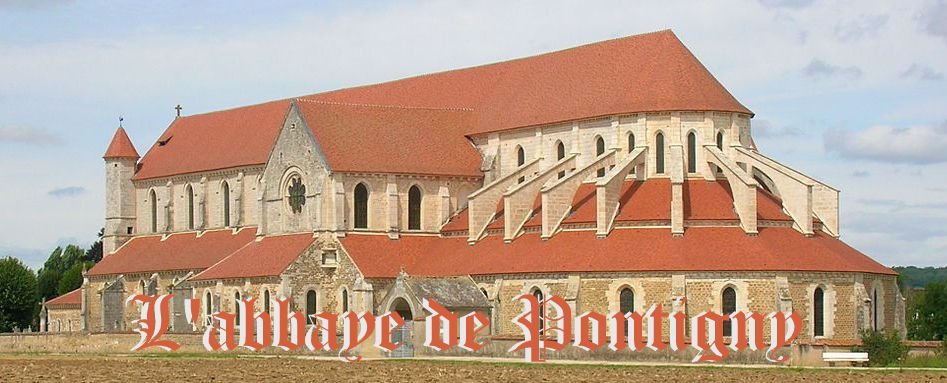 La plus grande église cistercienne du monde