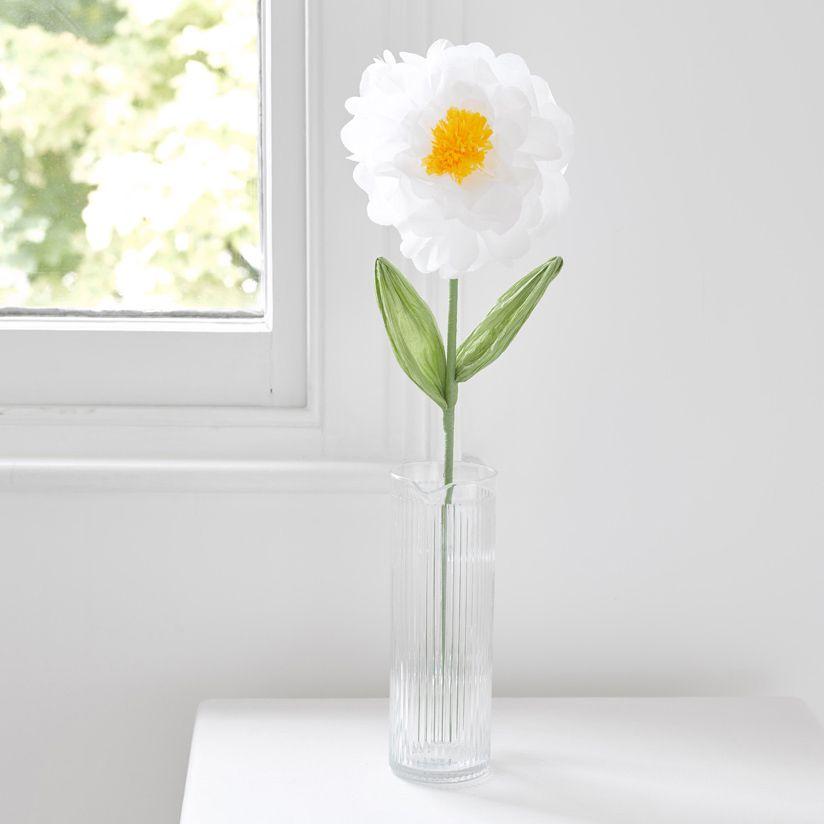 tendance mariage 2017 les fleurs en papier d corations de f te. Black Bedroom Furniture Sets. Home Design Ideas