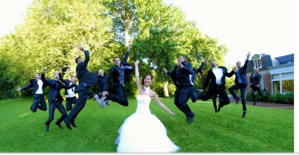 Comment organiser un mariage pour qu'il soit inoubliable?