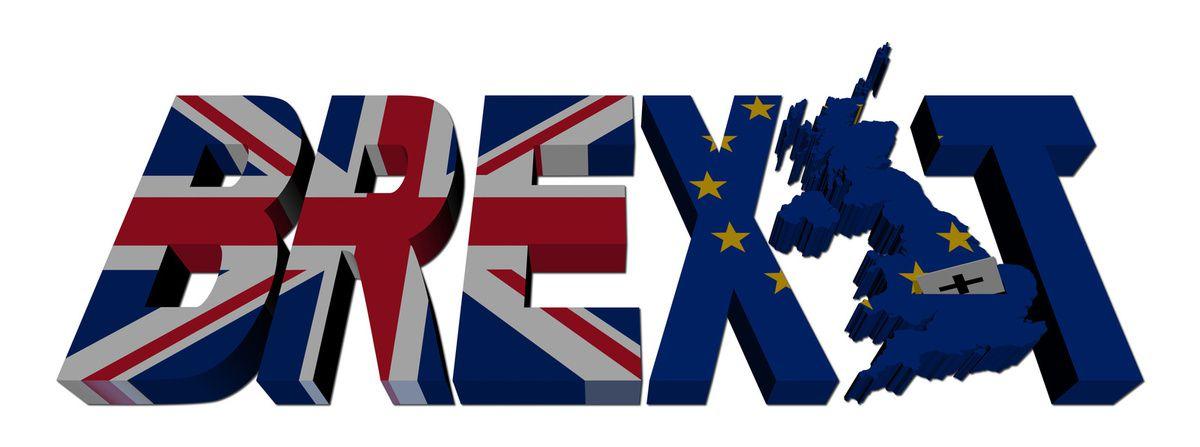Brexit: un halo de esperanza