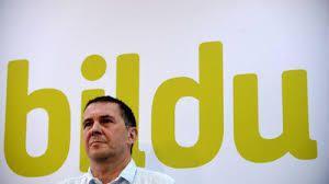 Apoyar a Arnaldo Otegi es una cuestión democrática