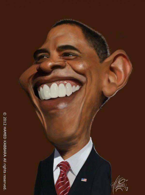 Presidencia de Obama: un balance crítico
