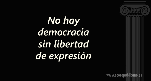 Fuente Viñeta: http://www.ecorepublicano.es/