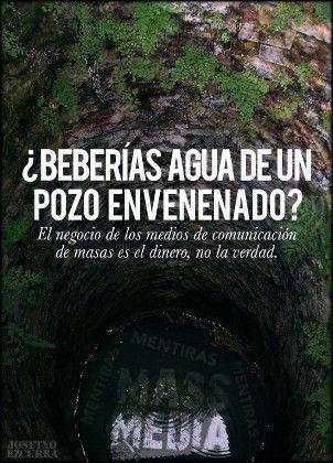 Viñeta: Josetxo Ezcurra