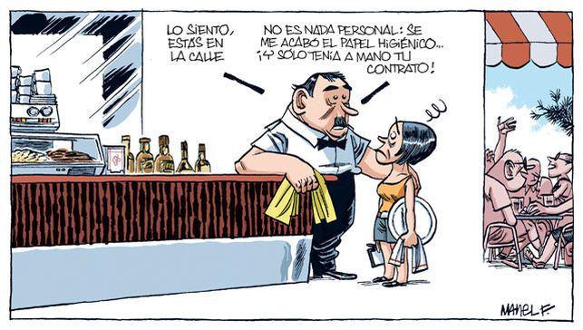 Fuente Viñeta: https://www.eldiario.es/