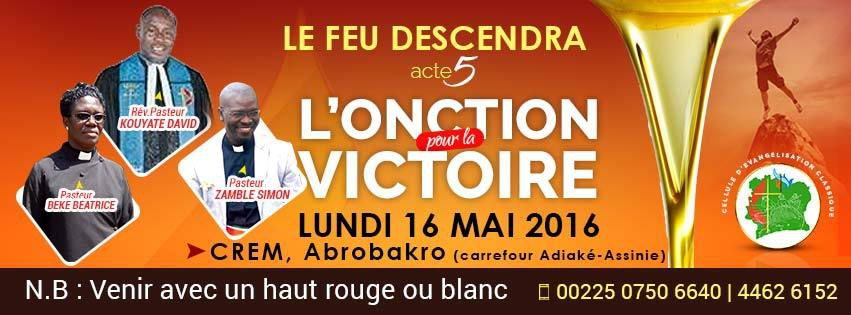 lundi de pentecote special 16 mai 2016 e classique tv. Black Bedroom Furniture Sets. Home Design Ideas