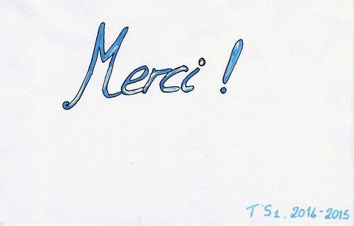 La Presse du Dimanche 14/06