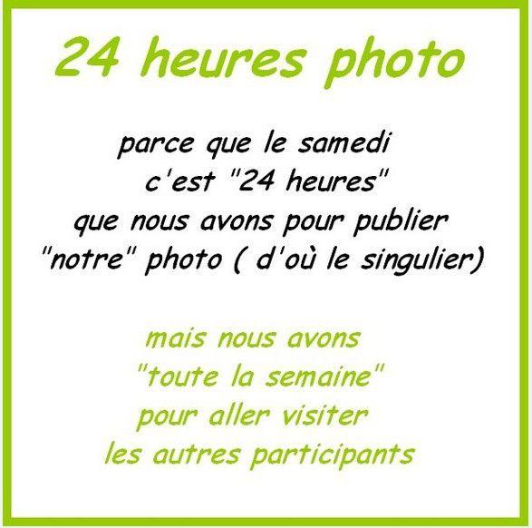 24 heures photo (1)