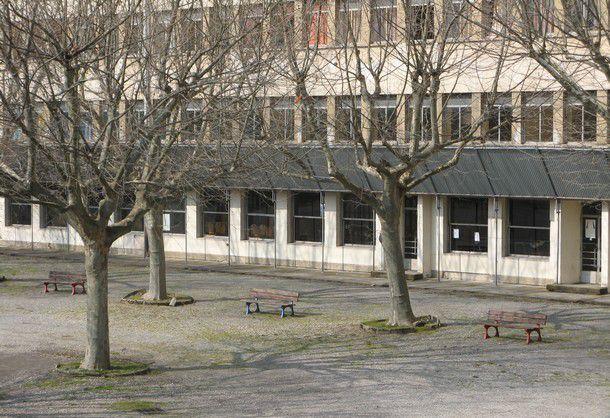 La Presse du Dimanche 20/03