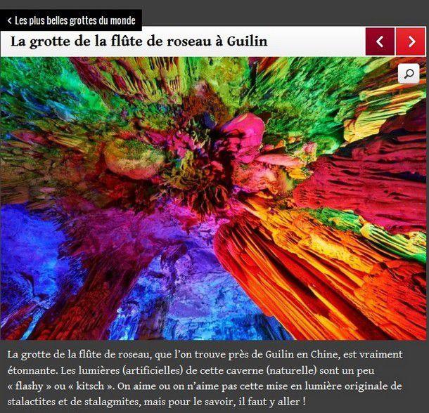 La Presse du Dimanche 03/04