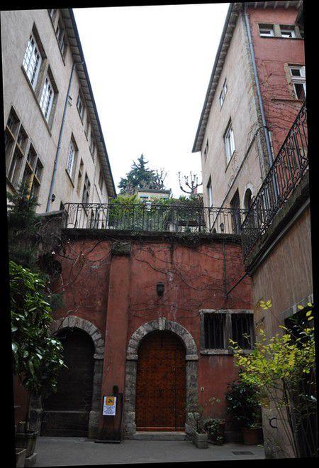 Lyon (3)