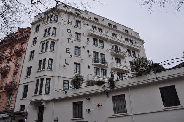 Lyon (4)