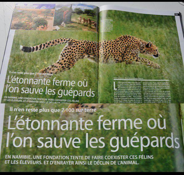 La Presse du Dimanche 03/09