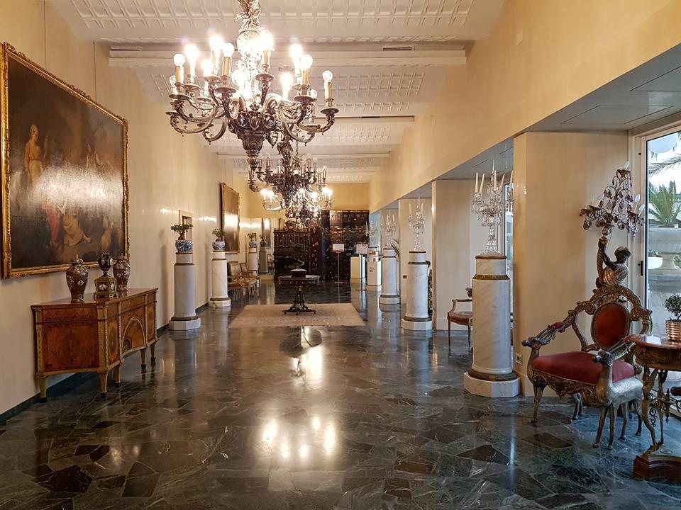 SAINT VALENTIN AU GRAND HOTEL DE LA MER (2)
