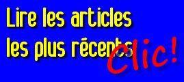 Rattrapage week-end : ce que vous avez manqué dans &quot&#x3B;l'Humanitaire dans tous ses états&quot&#x3B;,  le blog du CICR en France.