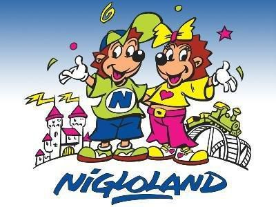 Nigloland (encore de la place)