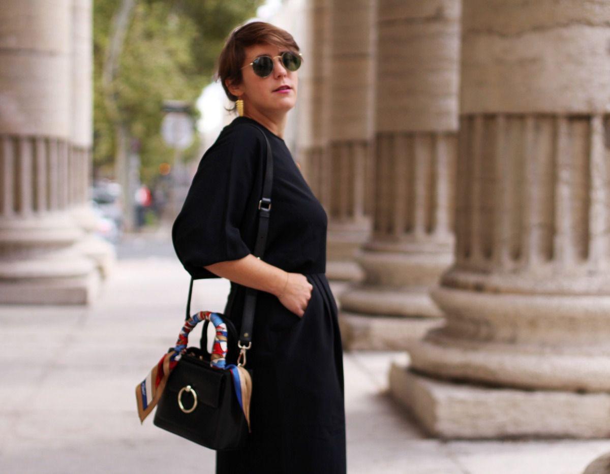 La petite robe noire &amp&#x3B; Other Stories