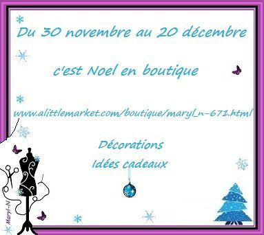 http://www.alittlemarket.com/boutique/maryl_n-671.html