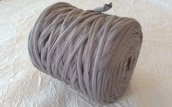 Dimanche crochet