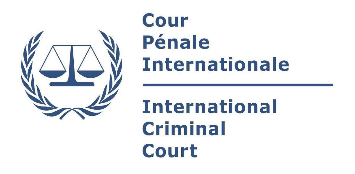 François Dubuisson, Rafaëlle Maison - La Palestine à la CPI, quels changements ?