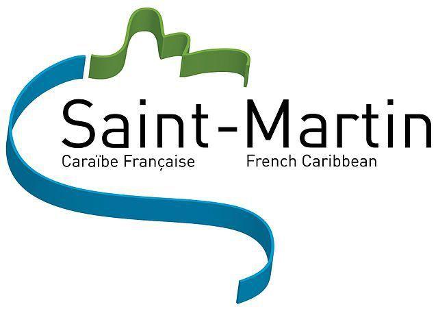 Saint-Martin (Antilles)