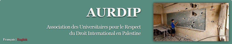 Le boycott des institutions universitaires israéliennes – Conseils aux anthropologues