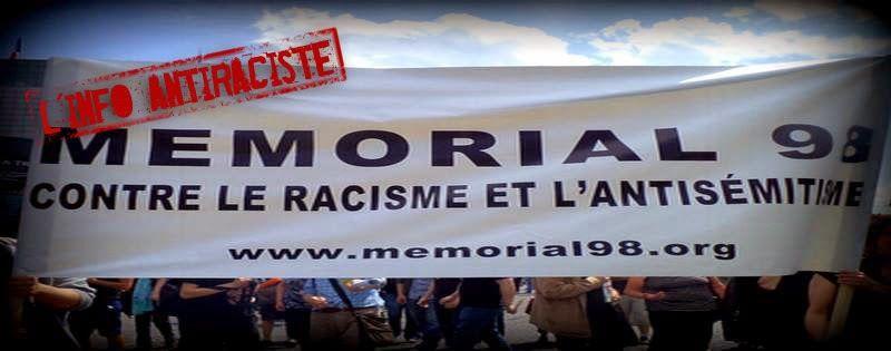 Bikini de Reims: manipulation raciste et campagne islamophobe.
