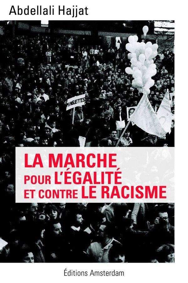 Mémoire des luttes : la marche de 1983 (Farid L'Haoua)