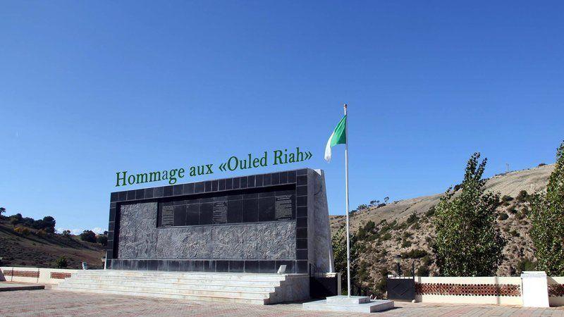 Restitution des têtes des résistants algériens, détenues par le Musée de l'Homme (pétition)