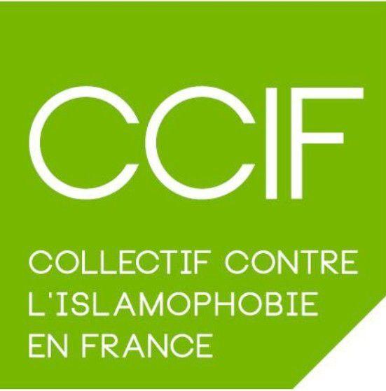 Sortie du rapport du CCIF sur les 6 premiers mois de l'année 2016