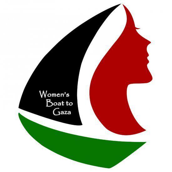 Communiqué de l'UJFP : Honneur aux 13 femmes du Zaytouna - Oliva !