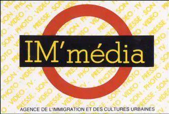VAULX-en-VELIN :  de la Révolte d'octobre 1990 à l'association AGORA