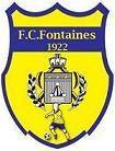 INFO CLUB : Réunion du club