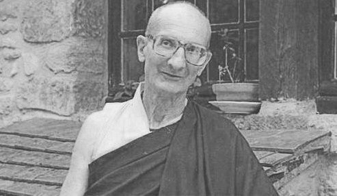 Photo : The Rigpa Journal http://www.viewmagazine.org/index.php/articles/tibet/198-gerard-godet.html