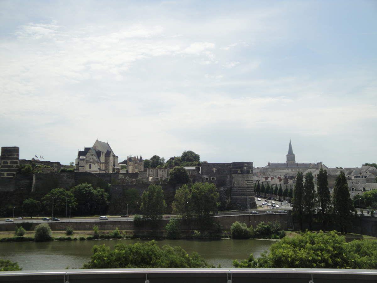 Projet 52 - 17 - PATRIMOINE