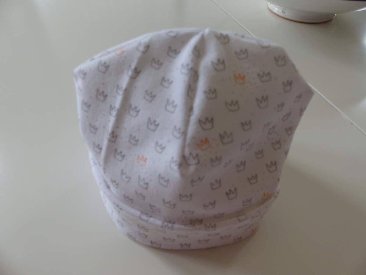 2 am couture = kit naissance.