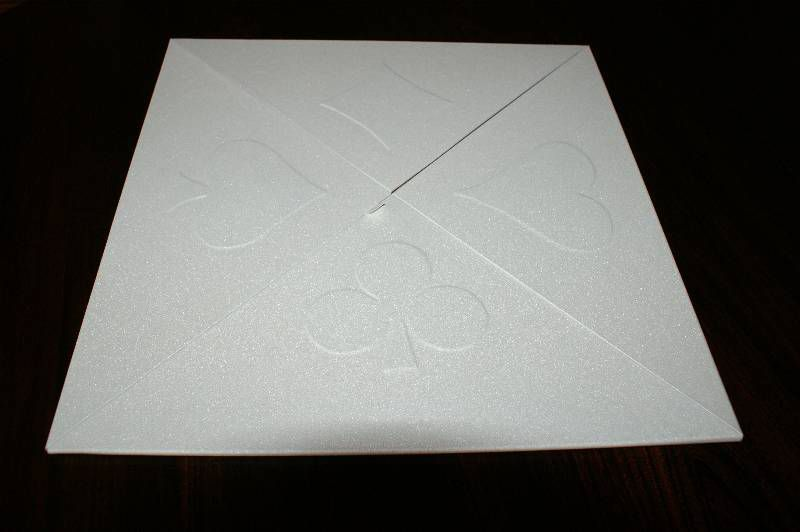 Album - Le-coin-des-eleves-cartonneurs... A suivre