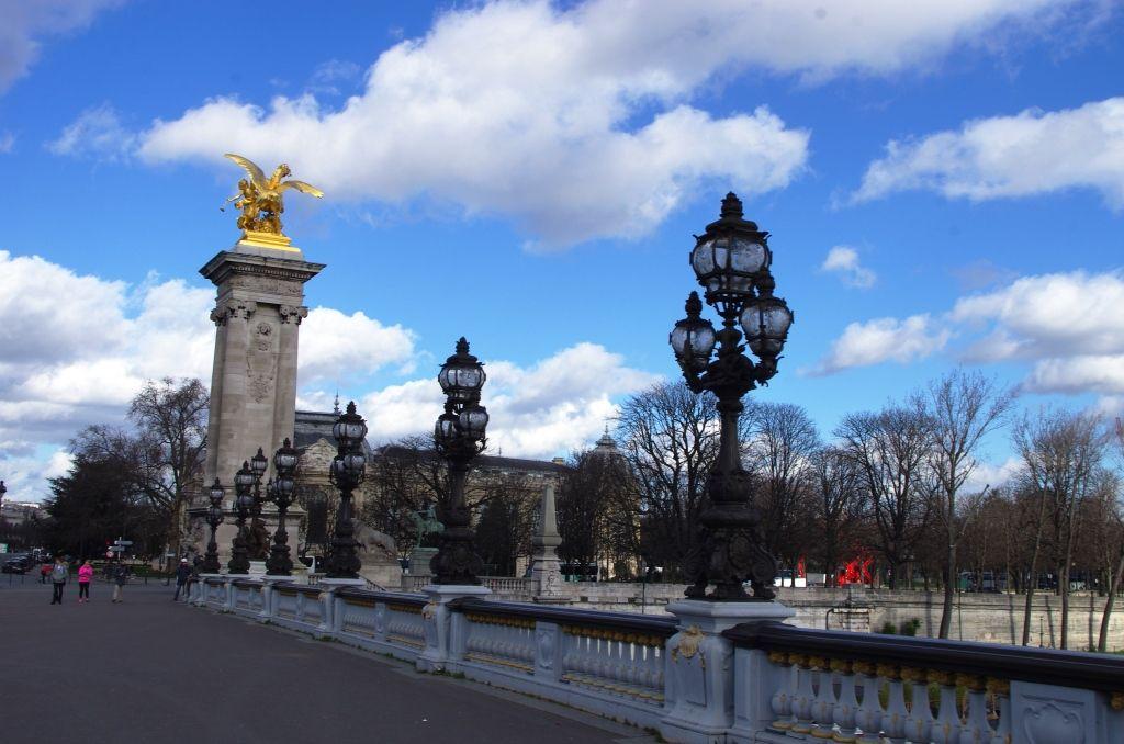 Articles randonneurs les randonneurs ovillois for Au jardin du port le palais