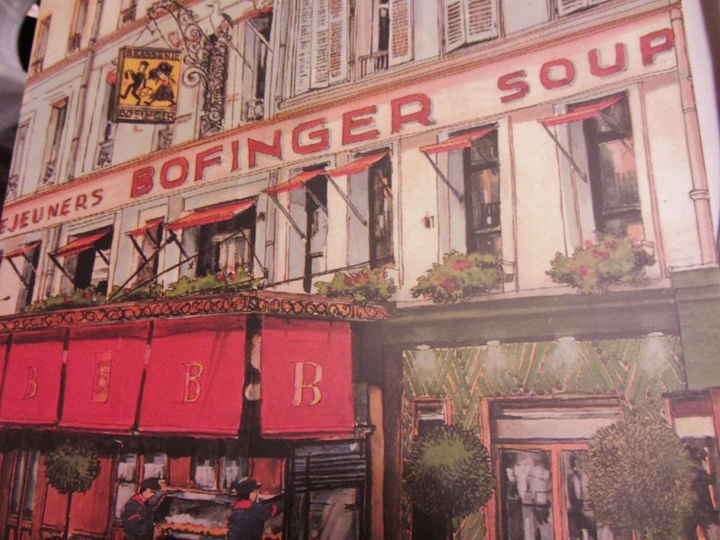 72 Brasserie Boffinger 4eme