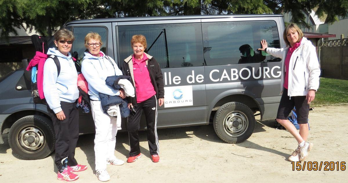 Challenge Camus Viry-Châtillon