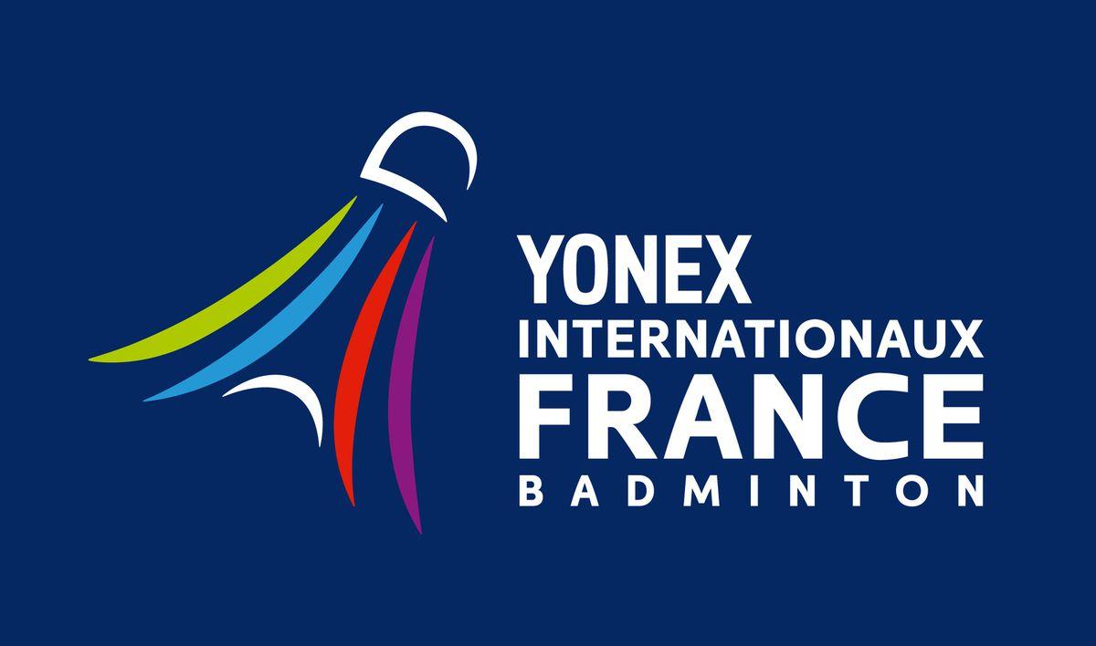 Infos : Déplacement Internationaux de France