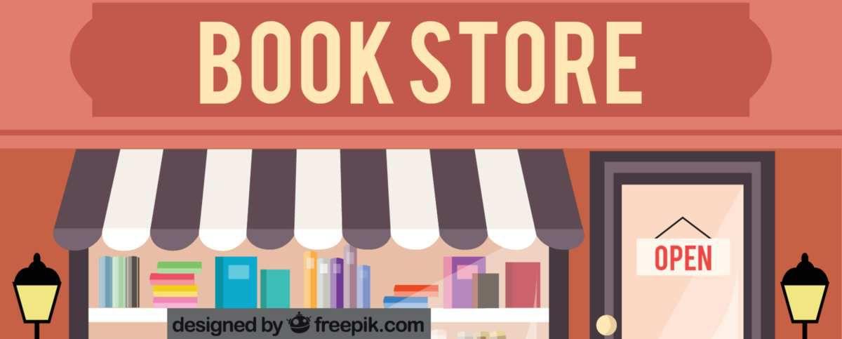 Les éditeurs particuliers (e-books...) et éditeurs gratuits