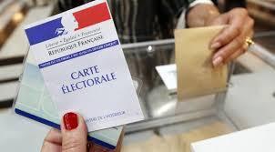 1er tour des départementales : abstentionnistes et Front National, grands vainqueurs