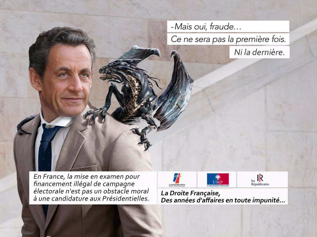 Source : http://www.buzzwebzine.fr/web-parodie-campagne-anti-fraude-ratp-dragons/