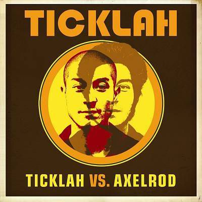 One track a day: &quot&#x3B;Queen Dub&quot&#x3B; by Ticklah